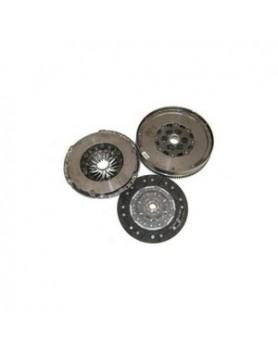 Flywheel and Clutch kit 9-3 TTiD