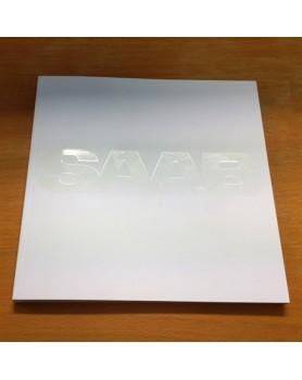 Saab Book