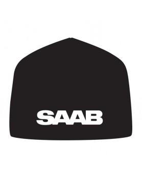 Saab Beanie hat