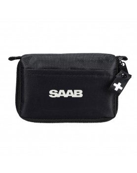 Saab First Aid kit (compact)