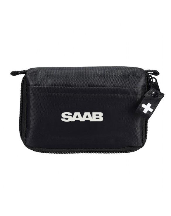 Saab First Aid kit (compact)