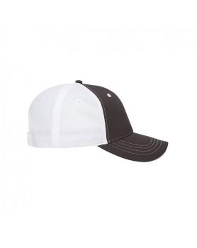 Saab Baseball cap (2 tone)