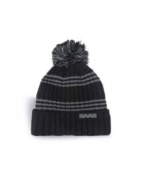 Saab Bobble hat
