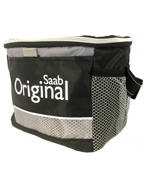 Saab coolbag