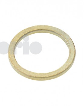 Oil Pipe Gasket