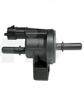 Evap Canister purge valve