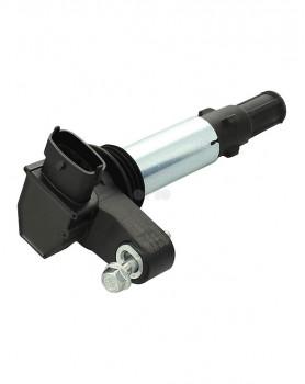 V6 Ignition Coil