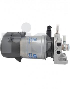 Fuel Filter for 9-5 1.9 Diesel engine