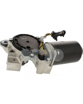 Windscreen Wiper Motor for 9-3 models (05-12)