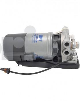 Fuel Filter for 9-3 Diesel (2006-2009)