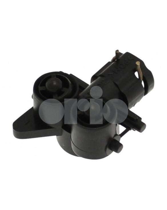Headlamp Washer Nozzle