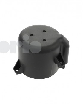 Fuel Filter Protective Cover