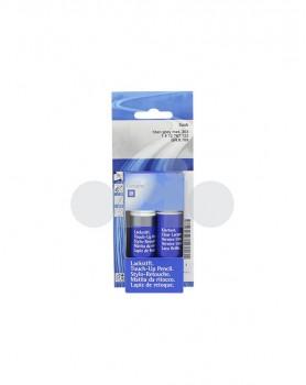 Touch-Up Pen Titan Grey 303