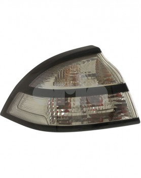 Left Hand Tail Lamp