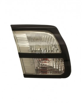 Tail Lamp Left Hand