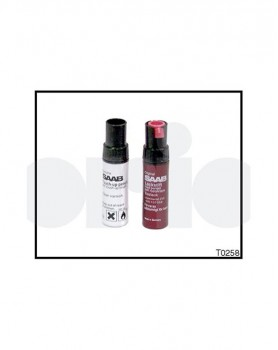 Touch Up Pen Arctic White 306