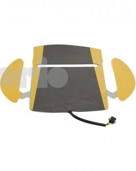 Cushion Heating Pad