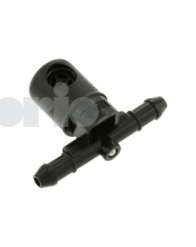 Windscreen Washer Nozzle (LH)