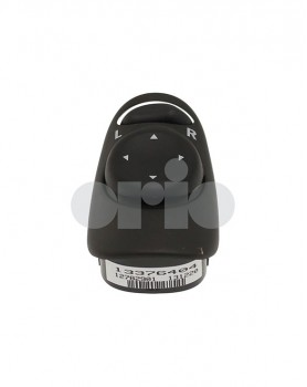 Electric Rear View Mirror Switch