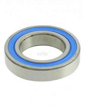 Driveshaft Ball Bearing