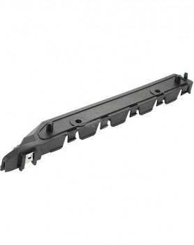 Front Bumper Rail Right Hand