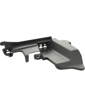 Front Bumper Support Right Hand