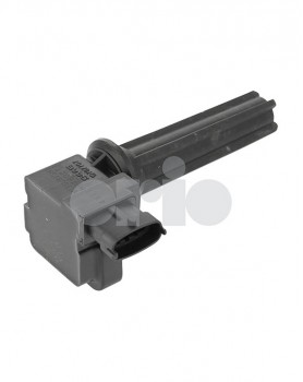 Ignition coil - 9-3 (03-11) B207