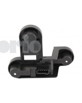 Rear Tail Lamp Bulb Socket Right Hand