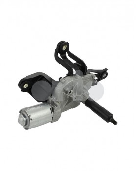 Rear Window Wiper Motor