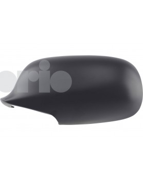 Rear View Mirror Cover left Hand