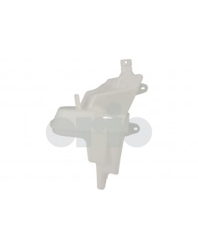 Washer Fluid Reservoir - 9-3 (2004 onwards)