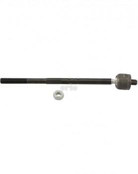 Steering (Track) Rod