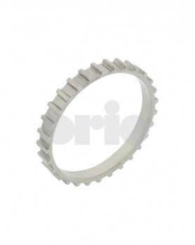 Ring Outer Universal Joint