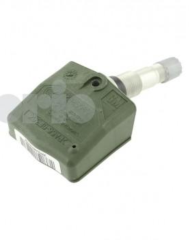 Saab Tyre Pressure Sensor -9-3 (08 onwards) and 9-5 (08-10)