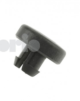 Boot Lid Rubber Stop