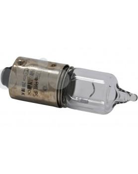 Halogen Headlamp Bulb