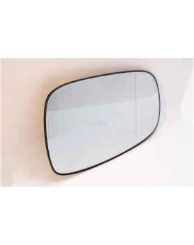 Wide Angle Mirror Glass Right Hand