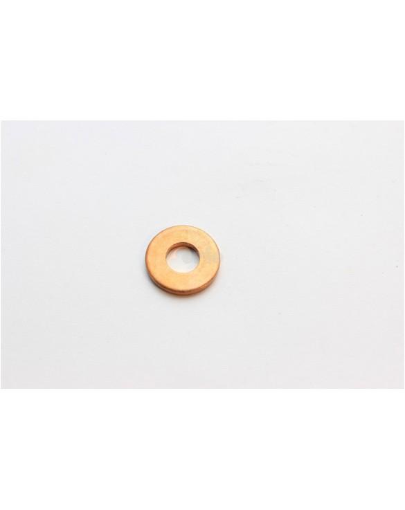 Gasket/ O Ring