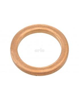 Turbo O-Ring