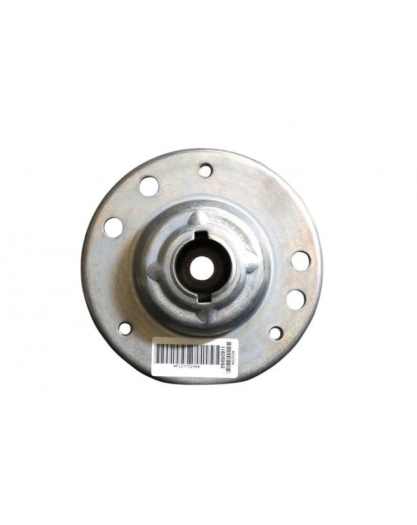 Top Strut Mount 9-3 (2003-12)