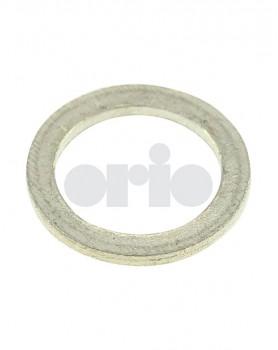 Brake System Sealing Ring