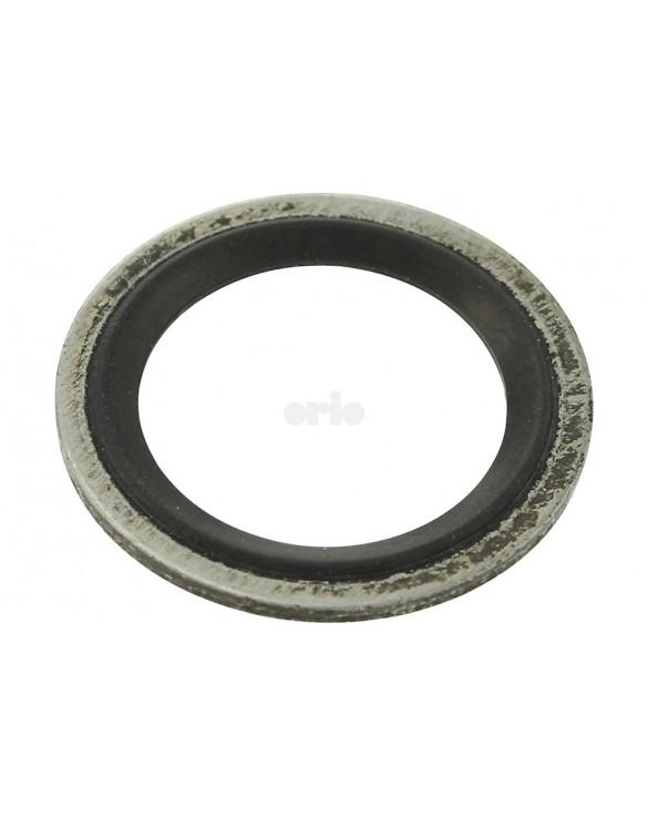 25.2mm O-Ring