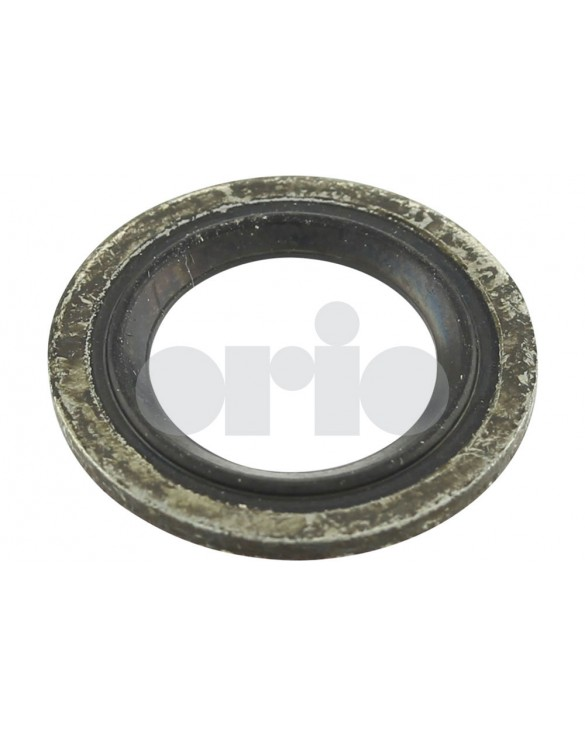 19.1mm O-Ring for 9-3 (03-12) and 9-5 models (98-12)