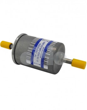 Fuel Filter petrol engines 9-3 (03-11) and 9-5 (98-10)