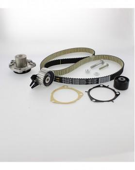 Saab Timing belt kit (Z19DTH engine)