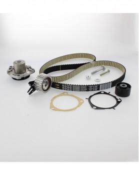 Saab Timing belt kit (Z19DTR engine)