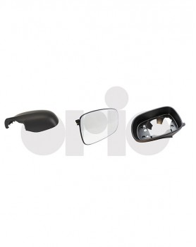External Mirror Kit Right Hand