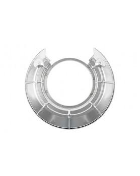 Brake Disc Splash Panel