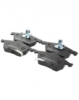 Front Brake Pad Set - 9-5 (1998-2010)