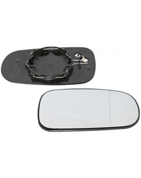 Mirror Glass Wide Angle Right Hand
